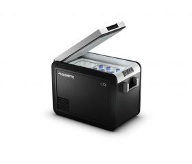Dometic CFX3 45 Cooler/Freezer