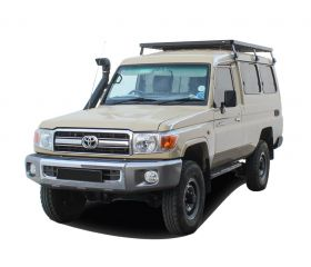 Toyota Land Cruiser 78 SLII 3/4 RR Kit