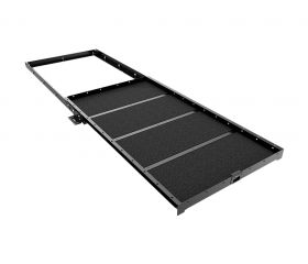 Load Bed Cargo Slide / Large - by Front Runner