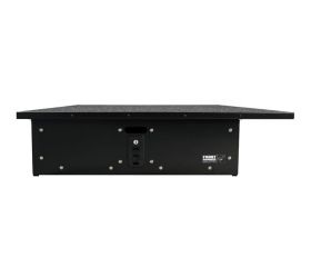 Land Rover Defender TDi/TD5 (1983-2006) / Suzuki Jimny Drawer Kit - by Front Runner