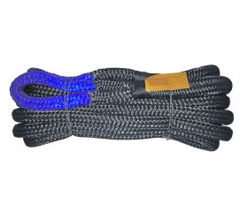 24mm Armortek Extreme Kinetic Rope - 9m