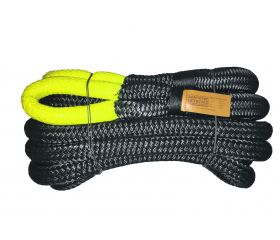 32mm Armortek Extreme Kinetic Rope 9m
