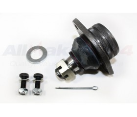 BALL JOINT - UPPER LINK - REAR RADIUS ARM - D1/DEF ALL/RRC