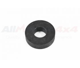 MOUNTING - RUBBER - FUEL - DEF 83-06/RRC/S2/S3