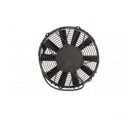 Revotec AC-DEF Air Conditioning Fan suitable for Defender 300TDI & TD5 vehicles