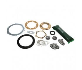 Swivel Housing Kit (With Ball)Suitable for Defender (Non-ABS) Vehicles