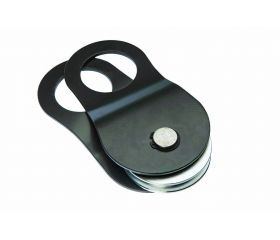 Pulley Block - 8T Swing Away