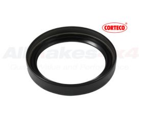 OIL SEAL - HUB - OUTER - D1/RRC