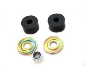 SHOCK BUSH KIT - UPPER AND LOWER - SHOCK SERVICING - D1/DEF ALL/RRC