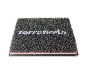 TERRAFIRMA OFF ROAD FOAM AIR FILTER FOR DEF TD4 07 on eqv to PHE500060