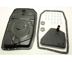 METAL SUMP UPGRADE KIT - D3/D4/RR 02-09/RR 10-12/RRS 05-09/RRS 10-13